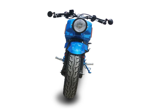 PMZ150-22 ICEBEAR SCOOTER FOR SALE ONLINE. PMZ50-22 icebear 49cc scooter. 150cc Icebear honda ruckus clone  scooter