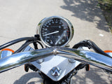 DongFang DF250RTF Mini Chopper Motorcycle Speedometer Instrument Cluster Panel