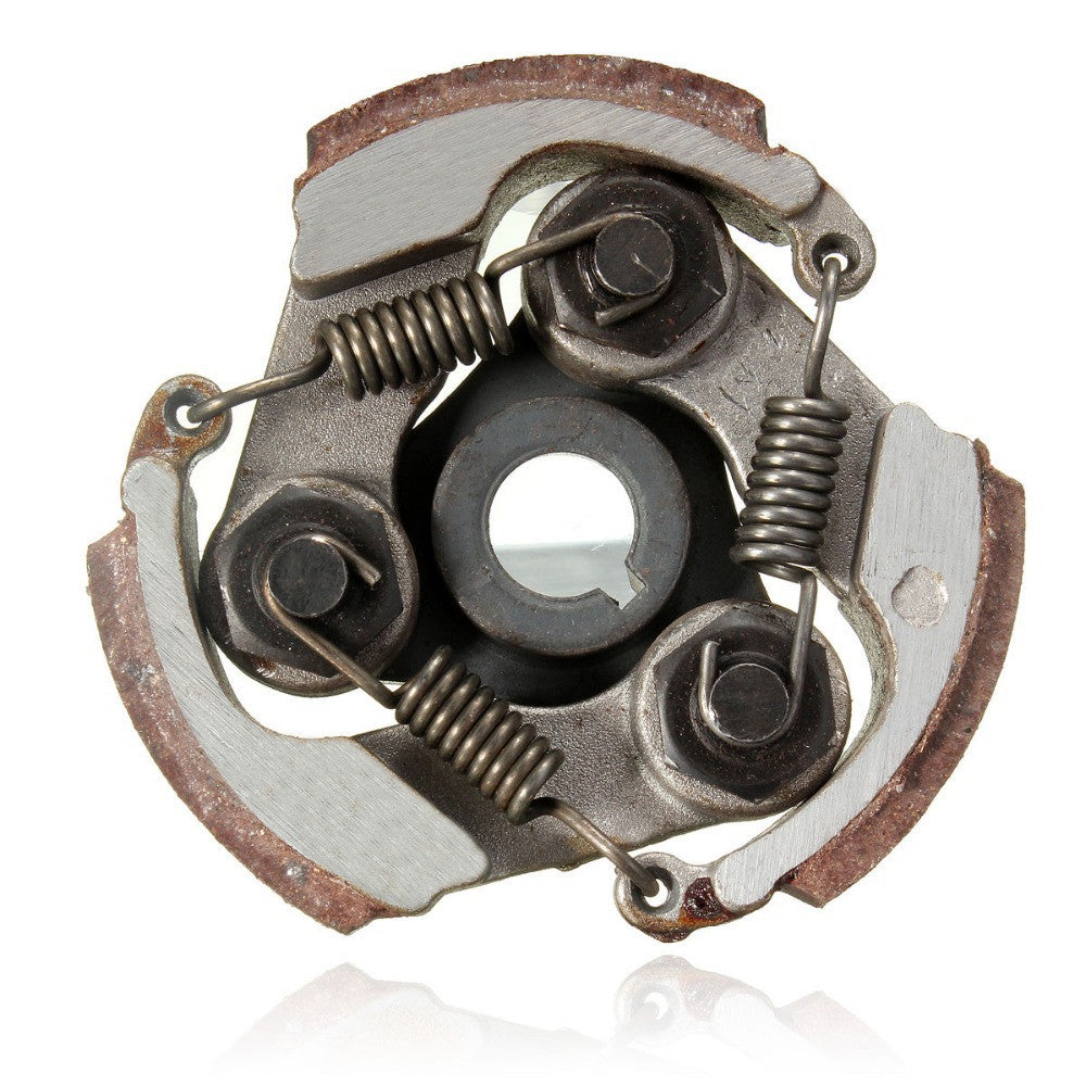 Performance Clutch 47cc 49cc