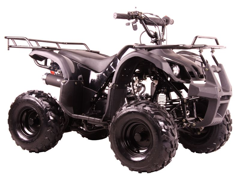 2018 Ultimate 110cc Atv Sale Buy Cheap Atv 3050d