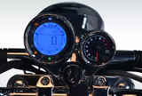 digital premium speedometer lifan chopper 250cc lycan