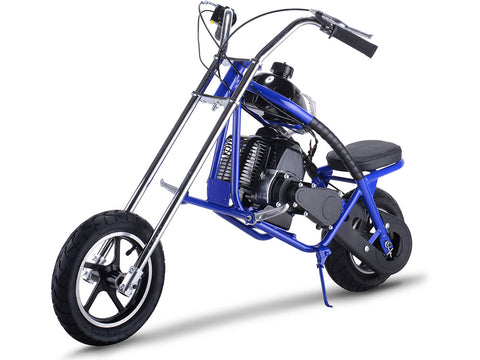 street legal mini chopper 49cc 50cc 250cc 125cc free shipping rh belmontebikes com