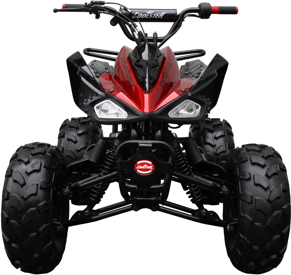 buy raptor 125cc quad sport atv fully automatic atv lifan 110 wiring diagram how to fix chinese atv wiring no