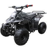 Premium Coolster 110cc ATV Quad Sport - Fully Automatic - ATV-3050C