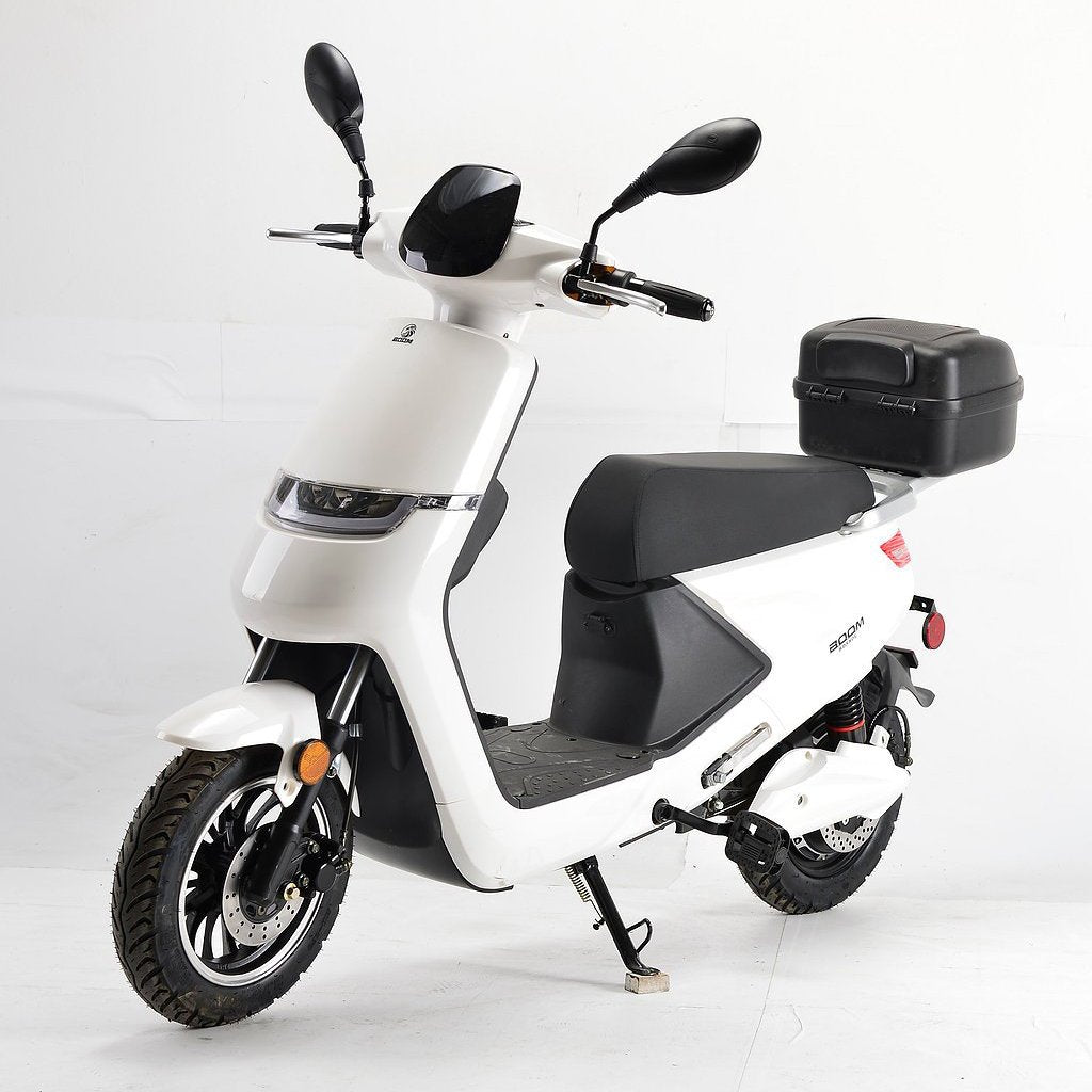 boom cirkit led electric moped scooter 500w 48v m365 scooter wiring diagram gas scooter diagrams wiring diagram