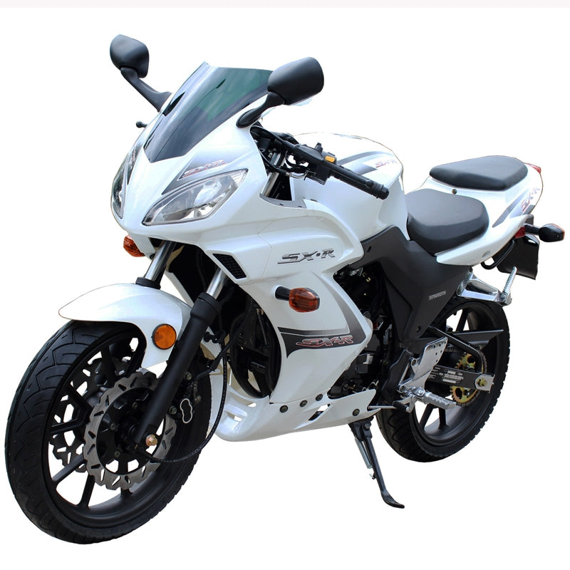 Cheap motorcycles user manuals 564556 array buy df250rtc dongfang 250cc sxr full size motorcycle super pocket rh belmontebikes com fandeluxe Gallery