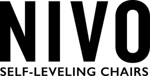 NIVO Self-Leveling Chairs