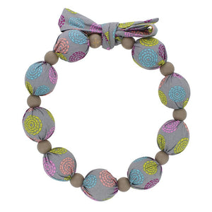 Cooling Necklace - Multi-Color