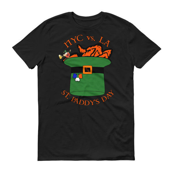 LIMITED: St. Paddy's Day 2019 Tee - Men's
