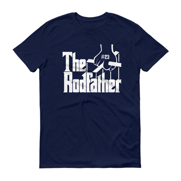 The Rodfather Tee - Men's