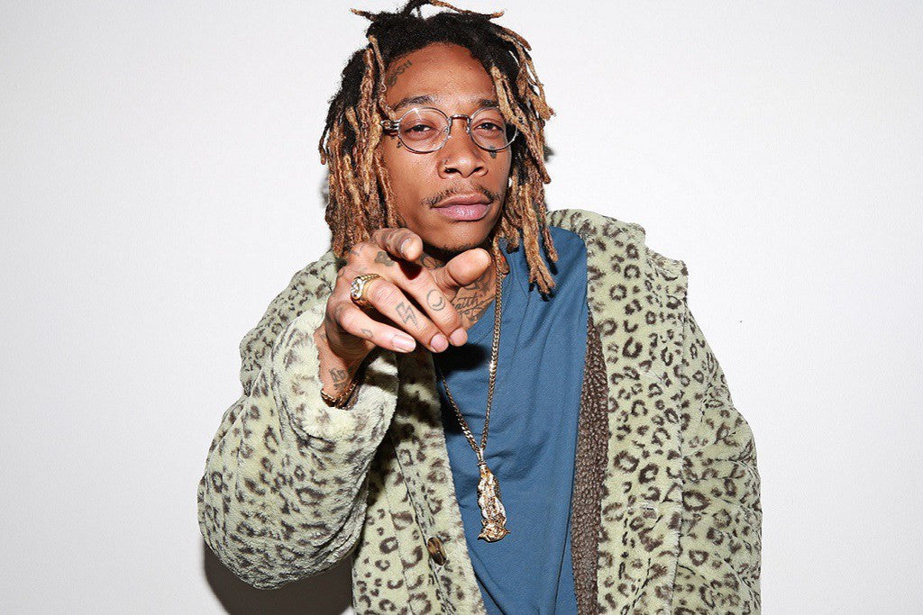 Wiz Khalifa Type Beat - I AM WIZ KHALIFA 3 [FREE MP3 DOWNLOAD] WWW.JAKKOUTTHEBXX.COM