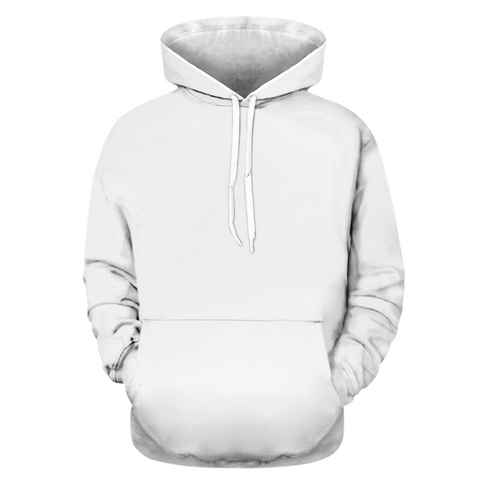 Design Your Own All Over Print Hoodie - JAKKOU††HEBXX