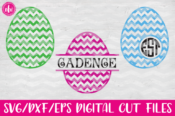 *Easter Ultimate Bundle- SVG, DXF, EPS