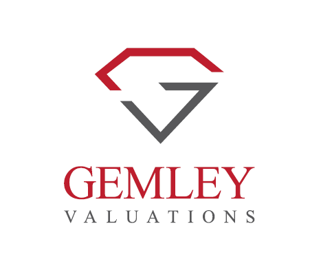 Gemley Valuations
