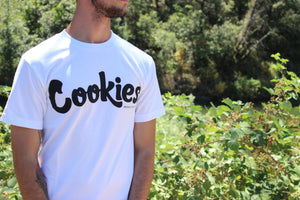 shop cookies apparel