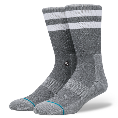 Stance Joven Grey