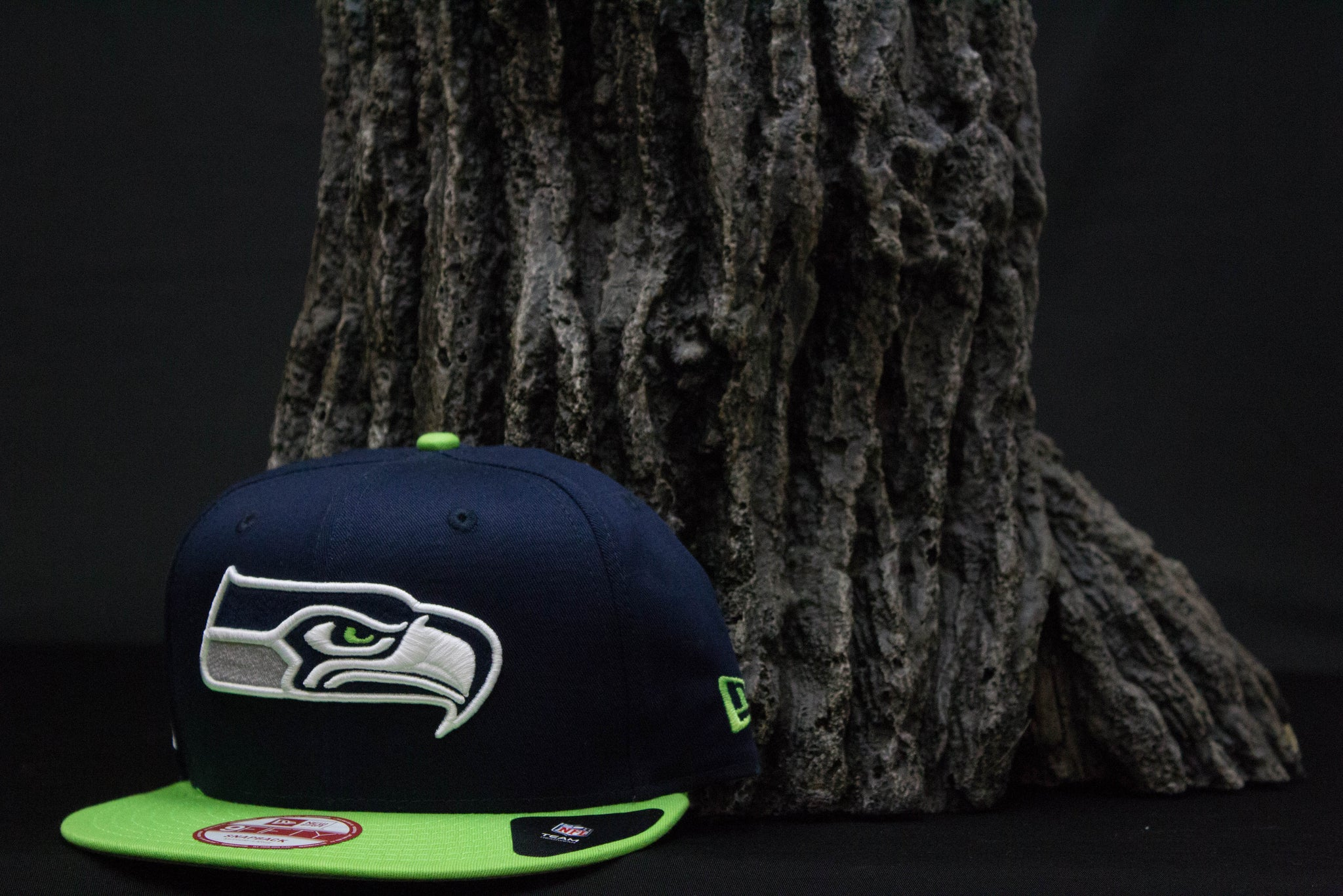 seattle seahawks snapbacks