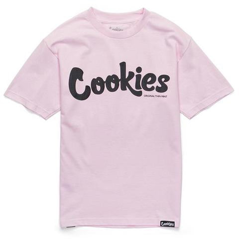 Cookies Original Mint T-Shirt