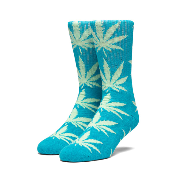 Huf Essentials Plantlife Sock