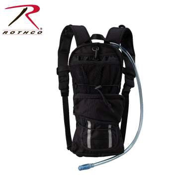 Rothco H2O Gear Pack
