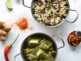 About us perth meal delivery wholistically healthy our perth home delivery service is designed to empower you to eat clean deliciously satisfying plant based food no more faffing around hunting obscure forumfinder Choice Image