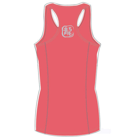 Women's Racerback Tech Tank