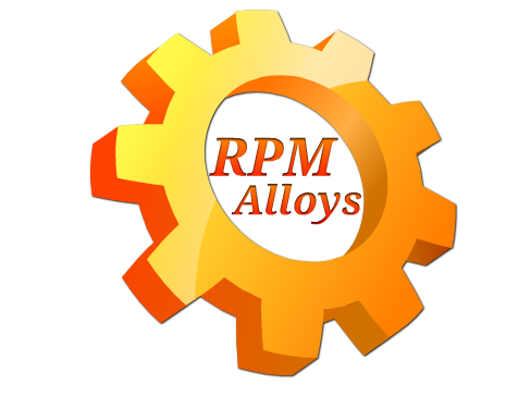 RPM Alloys LLC