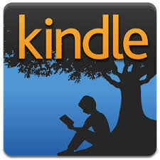 Kindle/Books