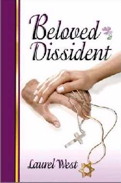 Beloved Dissident: Messianic Jewish Novel