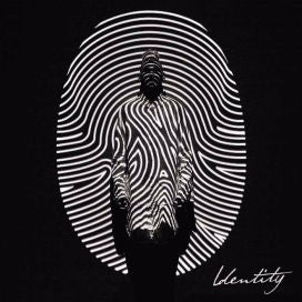 Audio CD-Identity (Deluxe)