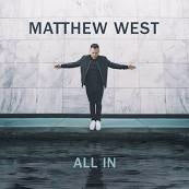 Audio CD-All In