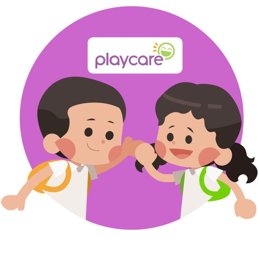 To Playcare
