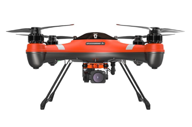 SWELLPRO DRONES