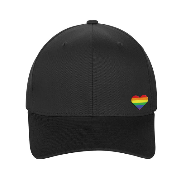 Baseball Cap - Stronger Together