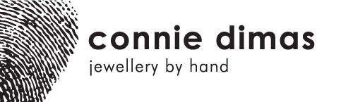 Connie Dimas Jewellery