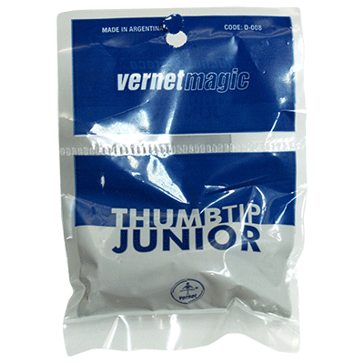 Falso Pulgar Junior- Vernet
