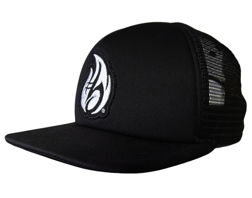 The Besomebody Flame Hat