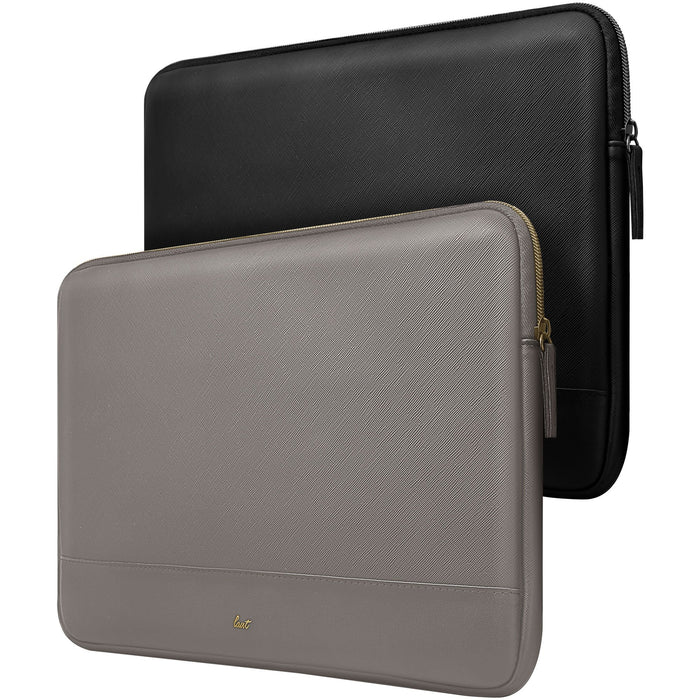 "LAUT MacBook 16"" Prestige Protective Sleeve"