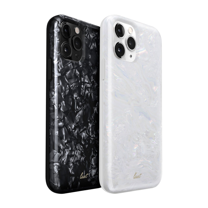 LAUT Pearl 12 Series iPhone Case