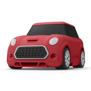 Elago 1 & 2 Mini Cars AirPods Case