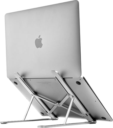 LAUT Work Station Laptop/ Tablet Stand