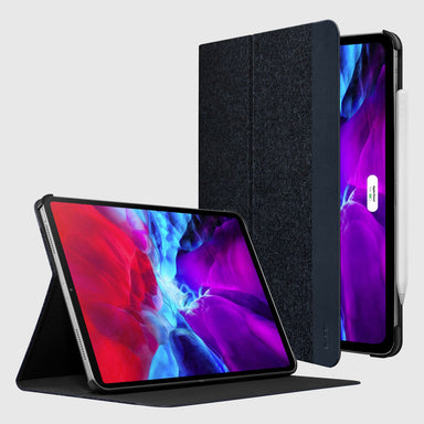 "LAUT Inflight Folio iPad Pro 12.9"" Case"
