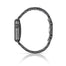 Juuk Vitero Cosmic Grey Apple Watch Band - Cult of Mac Watch Store