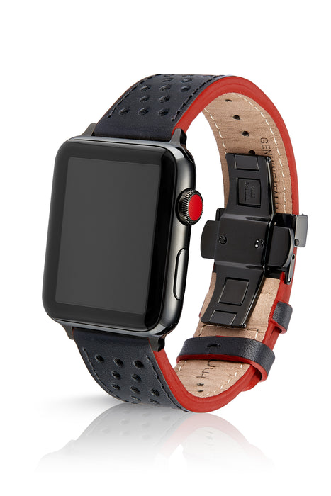 Juuk Viteza Apple Watch Band 42mm/ 44mm