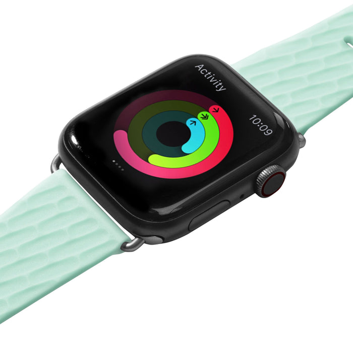 LAUT Active 2.0 Sports Apple Watch Band