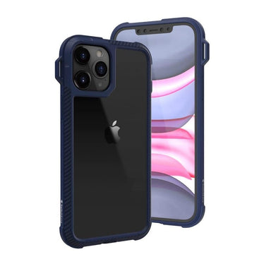 SwitchEasy Explorer iPhone 12 Mini, 12/ 12 Pro, 12 Pro Max Case
