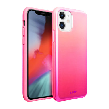 LAUT Huex Fade iPhone 11/ 11 Pro/ 11 Pro Max Case