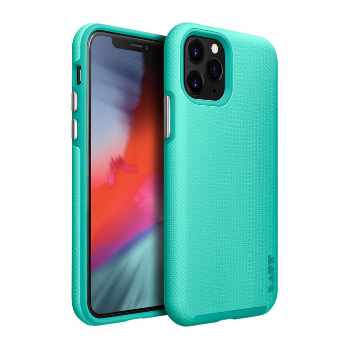 LAUT SHIELD iPhone 11, 11 Pro, 11 Pro Max Case