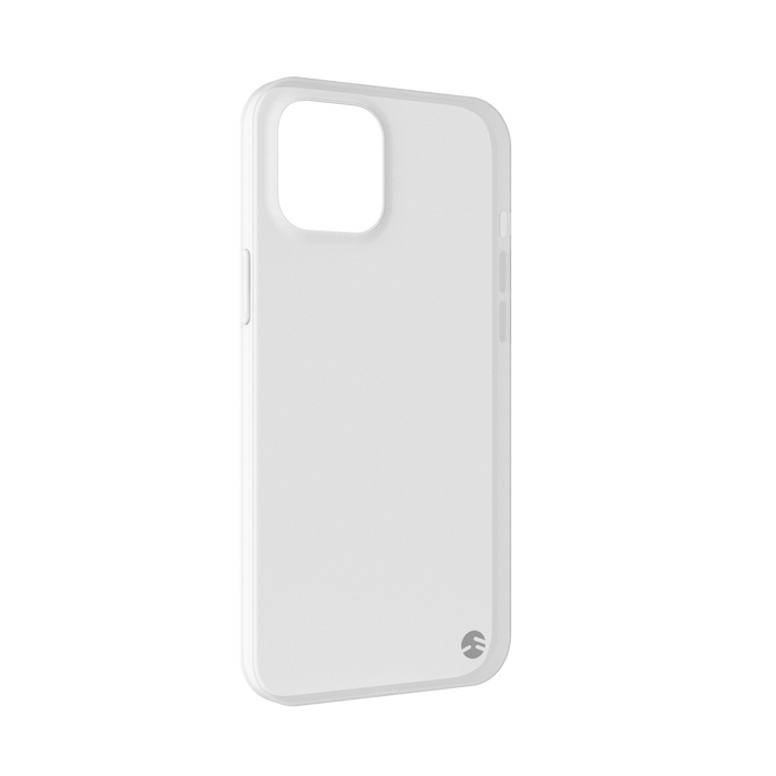 SwitchEasy 0.35 iPhone 12 Mini, 12/ 12 Pro, 12 Pro Max Case