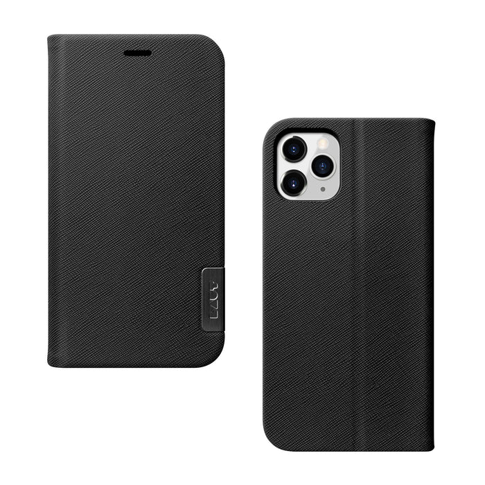 LAUT Prestige Folio 12 Series iPhone Case